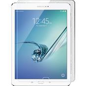 Protector de pantalla de vidrio templado para el Samsung Galaxy Tab S2