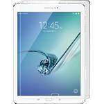 Protector de pantalla de vidrio templado Verizon para el Samsung Galaxy Tab S2