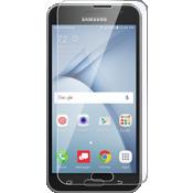 Protector de pantalla de vidrio templado para Galaxy J3 V