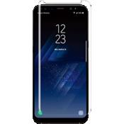 Protector de pantalla Ultra para el Samsung Galaxy S8