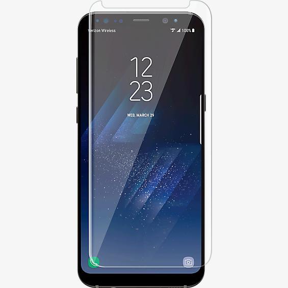 Protector de pantalla Ultra para el Samsung Galaxy S8+