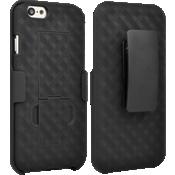 Paquete combinado de funda/protector para iPhone 6/6s