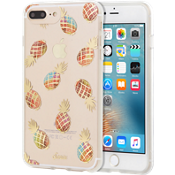 Estuche ClearCoat para iPhone 7 Plus/6s Plus/6 Plus - Paradise