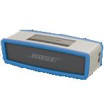 Cubierta suave para Bose SoundLink Mini