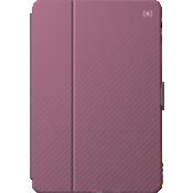 Estuche tipo billetera Balance para la Galaxy Tab S4 - Metallic Lace Pink/Peony Pink/Slipper Pink