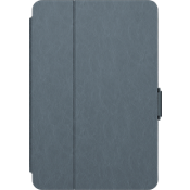 Estuche tipo folio Balance para ZenPad Z8s - Color Stormy Grey/Charcoal Grey