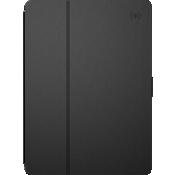 "Estuche tipo folio Balance para iPad Pro 12.9"" - Color negro/Slate Grey"