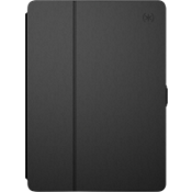 "Estuche tipo billetera Balance para iPad Pro 10.5"" - Color negro/Slate Grey"