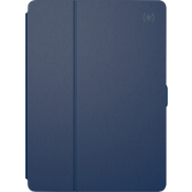 Estuche tipo folio Balance para iPad Pro de 10.5 pulgadas - Color Marine Blue/Twilight Blue