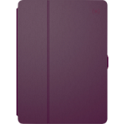 "Estuche tipo billetera Balance para iPad Pro 10.5"" - Syrah Purple/Magenta Pink"