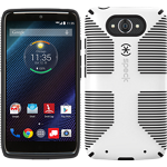 Speck CandyShell Grip para DROID Turbo