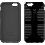 Speck CandyShell Grip para iPhone 6/6s