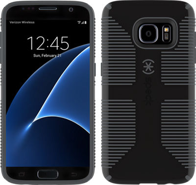 Speck CandyShell Grip para Samsung Galaxy S7
