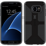 Speck CandyShell Grip para Samsung Galaxy S7