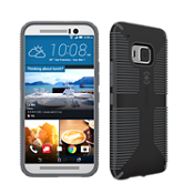 CandyShell Grip para HTC One M9