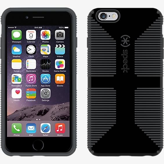 CandyShell Grip para iPhone 6 Plus/6s Plus/6s Plus