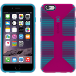 Speck CandyShell Grip para iPhone 6 Plus/6s Plus/6s Plus