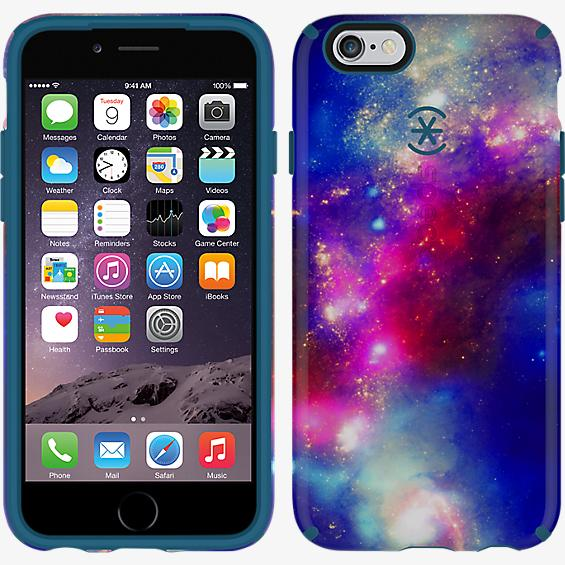CandyShell INKED para iPhone 6/6s - SuperNova
