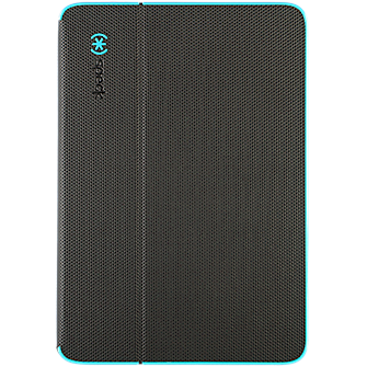 Speck DuraFolio para iPad Air - Azul