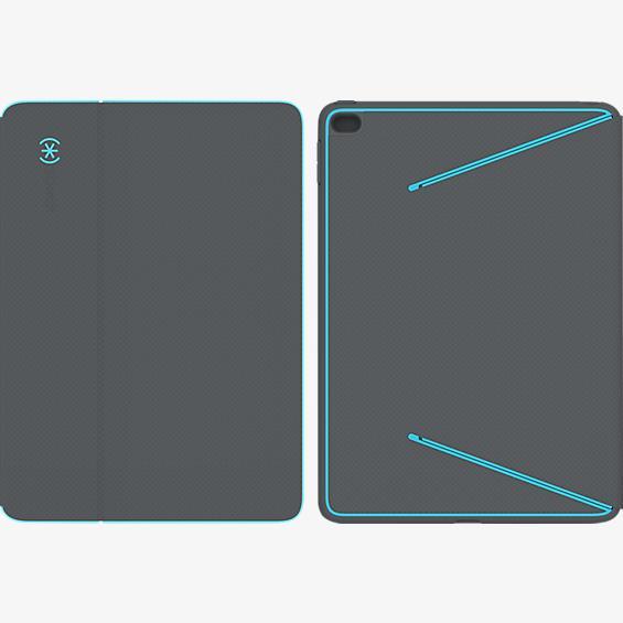 DuraFolio para iPad Air 2