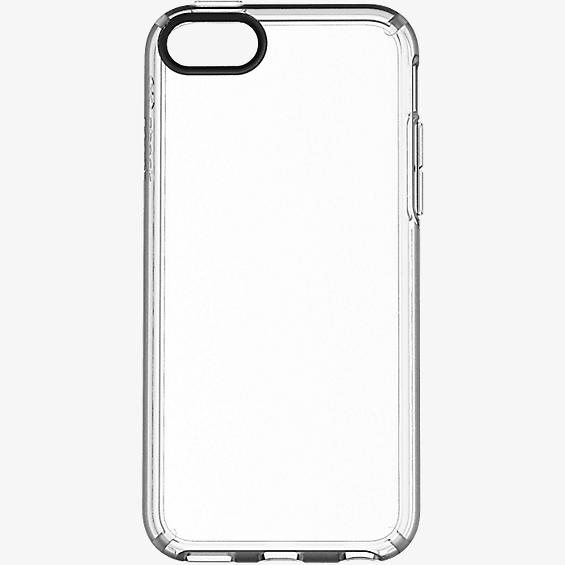 Estuche GemShell para iPhone 5c - Transparente