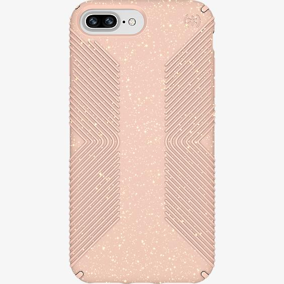 carcasa speck iphone 6s