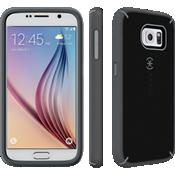 MightyShell para Samsung Galaxy S 6
