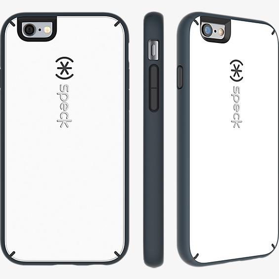 MightyShell para iPhone 6/6s