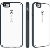 MightyShell para iPhone 6/6s