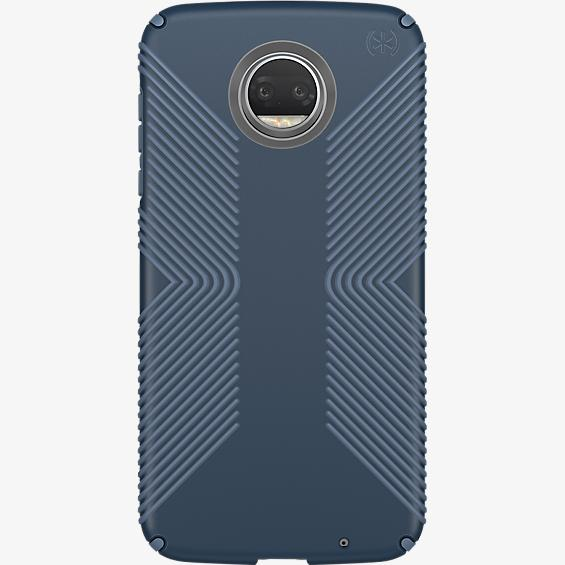 Estuche Presidio Grip para moto z<sup>2</sup> force edition