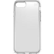 Speck Presidio transparente para iPhone 7/6s/6