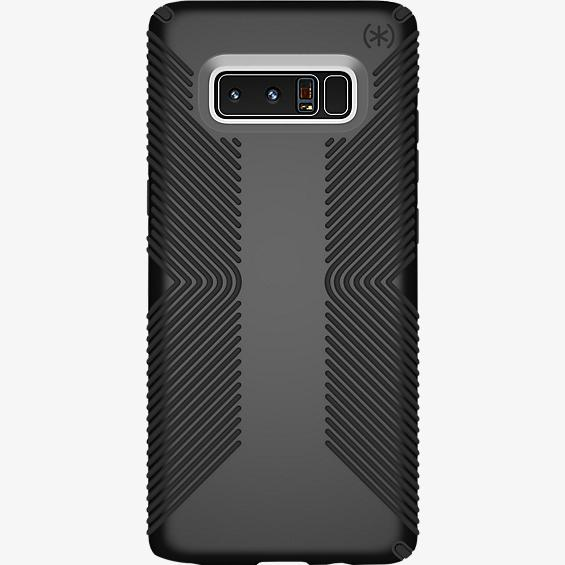 Estuche Presidio Grip para Galaxy Note8