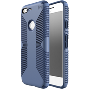 Estuche Presidio Grip para Pixel - Color Twilight Blue/Marine Blue