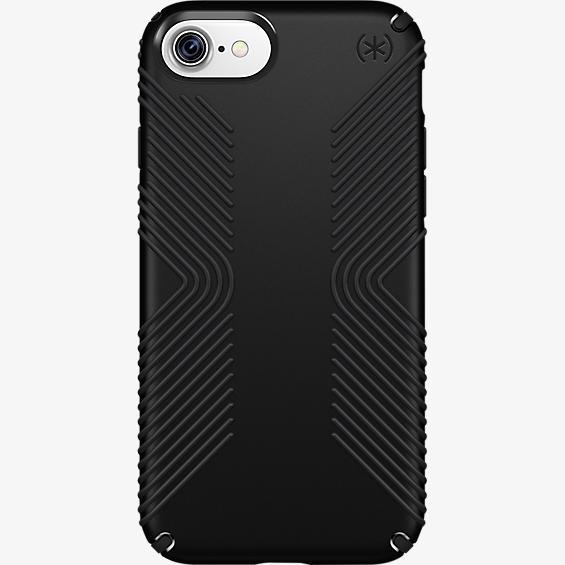 Estuche Presidio Grip para iPhone 7/6s/6