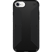 Estuche Presidio Grip para iPhone 7/6s/6