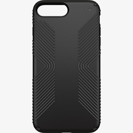 Estuche Presidio Grip para iPhone 7 Plus/6s Plus/6 Plus