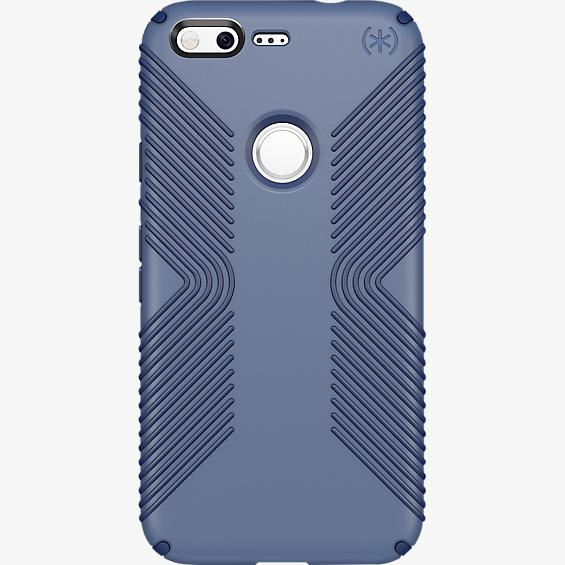 Estuche Presidio Grip para Pixel XL - Color Twilight Blue/Marine Blue