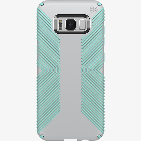 Estuche Presidio Grip para Galaxy S8