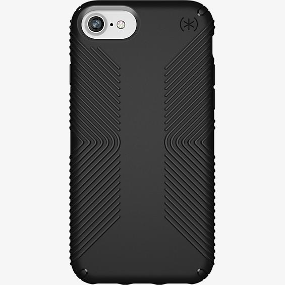 Carcasa Presidio Grip para iPhone 8/7/6s/6