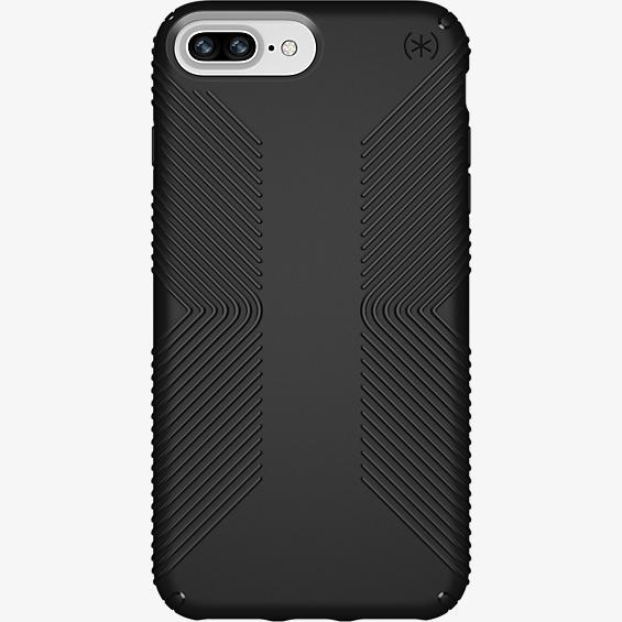 Carcasa Presidio Grip para iPhone 8 Plus/7 Plus/6s Plus/6 Plus