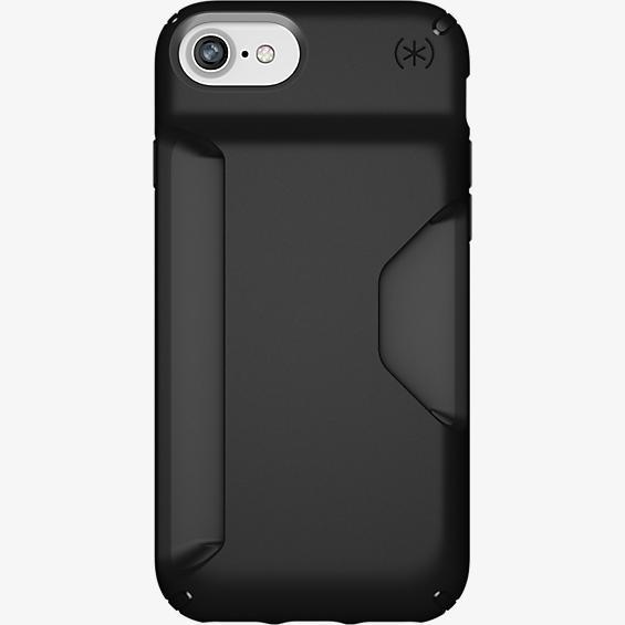 Carcasa Presidio Wallet para iPhone 8/7/6s/6