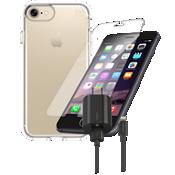 Paquete Speck Presidio para iPhone 6S
