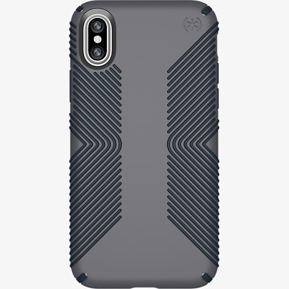 Presidio Grip para el iPhone XS/X