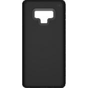 Carcasa Presidio Pro para el Galaxy Note9 - Negro/Negro