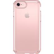 Estuche Presidio SHOW para iPhone 7 Plus/6s Plus/6 Plus