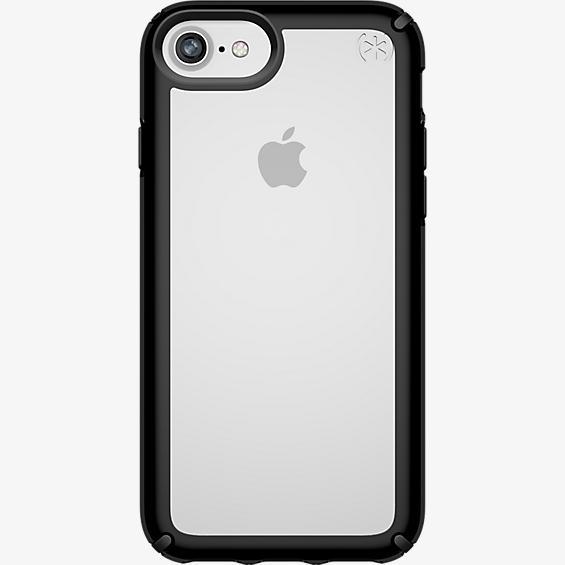 Carcasa Presidio SHOW para iPhone 8/7/6s/6