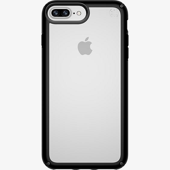 Carcasa Presidio SHOW para iPhone 8 Plus/7 Plus/6s Plus/6 Plus