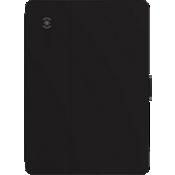 StyleFolio para iPad Pro 9.7/Air 2/Air - Negro