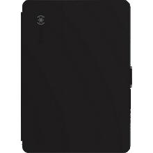 StyleFolio para iPad Pro 9.7 - Negro
