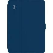 StyleFolio para iPad Pro 9.7/Air 2/Air - Azul